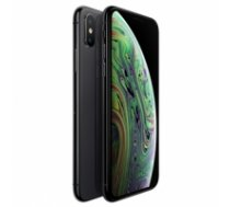 Apple iPhone XS Max (64 GB) MT502ET/A