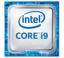 Procesor Core i9-9900K BOX 3.60GHz, LGA1151 BX80684I99900K