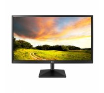 "<span>27"" Full HD LED TN monitors LG</span> 27MK400H-B"