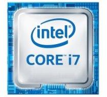 Procesor Core i7-9700K BOX 3.60GHz, LGA1151 BX80684I79700K