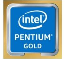 Procesor Pentium G5400 3,7GHz 4M LGA1151 BX80684G5400