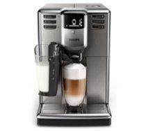 Espresso kafijas automāts LatteGo Philips EP5335/10