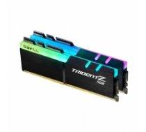 G.Skill 16 Kit (8GBx2) GB, DDR4, 3000 MHz, PC/server, Registered No, ECC No F4-3000C14D-16GTZR