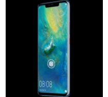 Huawei Mate 20 Pro Dual SIM Midnight blue EE LV LT MT_Mate20ProBlue