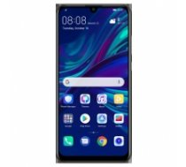 Huawei P Smart (2019) Dual SIM 64GB Midnight Black MT_Psmart2019black