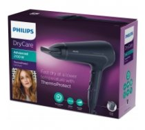 Philips ThermoProtect Hairdryer HP8230/00 HP8230/00