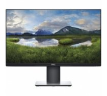 "Dell P2719HC 27 "", IPS, FHD, 1920 x 1080 pixels, 16:9, 8 ms, 300 cd/m², Black, 5 year(s) 210-AQGC_5Y"