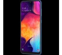 Samsung Galaxy A50 SM-A505FN/DS 2019 128GB Blue BAL MT_A505DSBlue