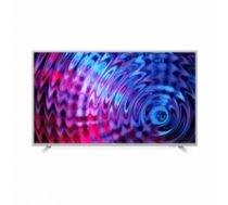 "32"" Full HD LED LCD televizors Philips 32PFS5823/12"