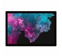 <span>Planšetdators Surface Pro 6 Microsoft / 128 GB</span> LGP-00004
