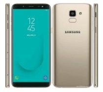 Samsung Galaxy J6 Gold SM-J600FN 3GB/32GB