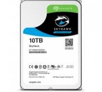 Seagate 4TB Surveillance HDD ST4000VX007