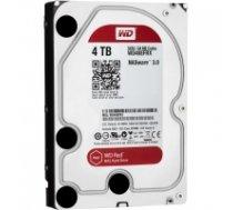 Western Digital WD Red 4TB 24x7 WD40EFRX