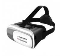 ESPERANZA EMV300 -GLASSES 3D VR VIRTUAL REALITY 360 degress for smartphones 3.5' EMV300 - 5901299926406