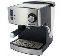 MESKO Espresso automāts MS 4403