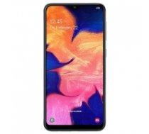 Samsung A105FN/DS Galaxy A10 Dual 32GB blue