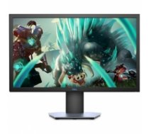 24'' Full HD LED TN monitors Dell S2419HGF