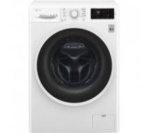 LG veļas mazg.-žav.mašīna F2J6HM0W