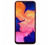 <span>Viedtālrunis Galaxy A10 Samsung / 32 GB</span> SM-A105FZRUSEB