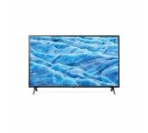 "LG 60UM7100PLB 60"" (151 cm), Smart TV, 3D, 4K UHD, 3840 x 2160, Wi-Fi, Analog,DVB-T, DVB-T2, DVB-C, DVB-S2, DVB-S, Black 60UM7100PLB"