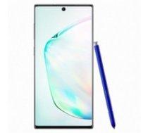 Viedtālrunis Galaxy Note 10 Samsung / 256 GB SM-N970FZSDSEB
