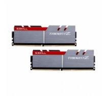 G.Skill 16GB (2x8GB) GB, DDR4, 3000 MHz, PC/server, Registered No, ECC No F4-3000C15D-16GTZB