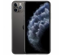 <span>Apple iPhone 11 Pro Max (64 GB)</span> MWHD2ET/A