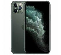 Apple iPhone 11 Pro (256 GB) MWCC2ET/A