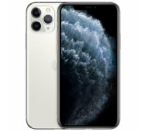 <span>Apple iPhone 11 PRO / 256GB</span> MWC82ET/A