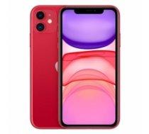 <span>Apple iPhone 11 (128 GB)</span> MWM32ET/A