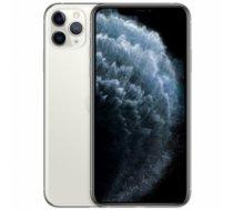 <span>Apple iPhone 11 Pro Max (64 GB)</span> MWHF2ET/A