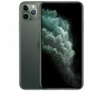 <span>Apple iPhone 11 Pro Max (64 GB)</span> MWHH2ET/A