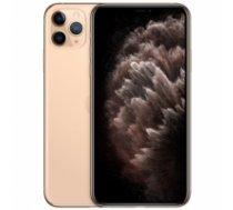 <span>Apple iPhone 11 Pro Max (64 GB)</span> MWHG2ET/A