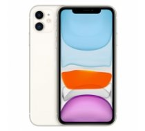 Apple iPhone 11 (256 GB) MWM82ET/A