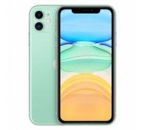 Apple iPhone 11 (128 GB) MWM62ET/A