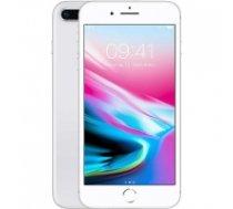 Apple iPhone 8 Plus 4G 128GB silver  MX252__/A