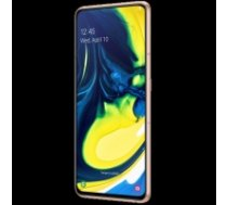 Samsung Galaxy A80 SM-A805FN/DS 2019 8/128B Angel Gold BAL MT_A805Gold