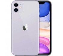 Apple iPhone 11 4G 64GB purple  MWLX2__/A