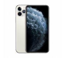 iPhone 11 Pro 64GB Silver MWC32ET/A