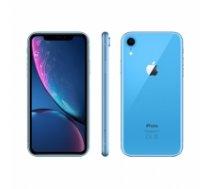 iPhone XR 64GB Blue MRYA2ET/A