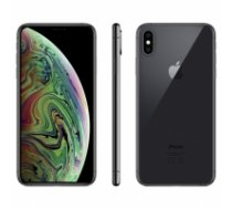 iPhone XS Max 64GB Space Grey MT502ET/A