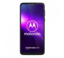 MOTOROLA ONE MACRO 4/64GB COSMIC BLUE