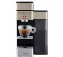 Illy Y5 Satin 60198