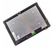 "MicroSpareparts Mobile Surface GO Display 10"" MSPPXMI-DFA0012"