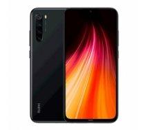 Viedtālrunis Redmi Note 8 Xiaomi / 32GB XMI-NOTE8-32BK