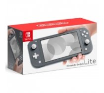 Nintendo Switch Lite - Grey GAZAA