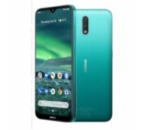 Nokia 2.3 DS TA-1206 Cyan Green 2019 2/32 Android EE LV LT PL UA MT_2.3Green