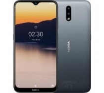Nokia 2.3 DS TA-1206 Charcoal 2019 2/32 Android EE LV LT PL UA MT_2.3Charcoal