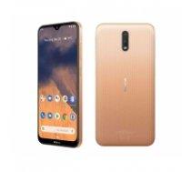 Nokia 2.3 DS TA-1206 Sand 2019 2/32 Android EE LV LT PL UA MT_2.3Sand
