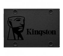 Kingston A400 480GB SSD SATAIII 2.5quot; SA400S37/480G